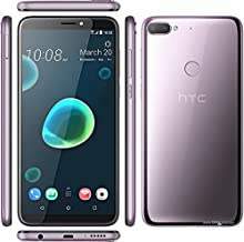 Best htc desire u11 Reviews