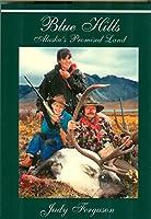 Blue Hills 097160441X Book Cover