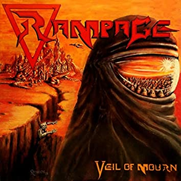 Veil of Mourn