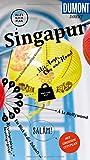 DuMont direkt Reiseführer Singapur: Mit großem Cityplan