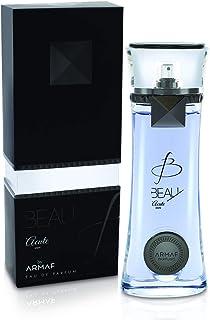 ARMAF Beau Acute Men Perfume For Men - 100Ml