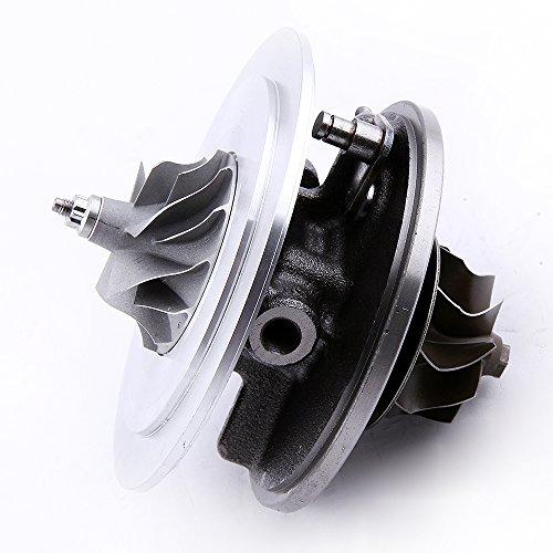 maXpeedingrods 704361 Turbo Cartucho de Turbocompresor