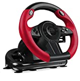 Speedlink Trailblazer Racing Wheel for PS4/Xbox One/PS3/PC - Volante...