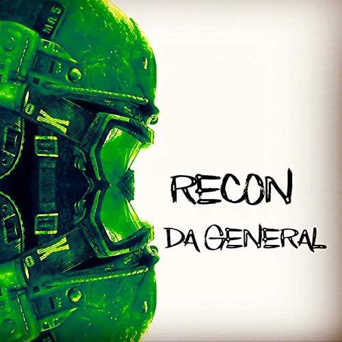 Da General