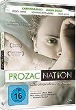 Prozac Nation-Mein Leben mit der Psychopille [Import]