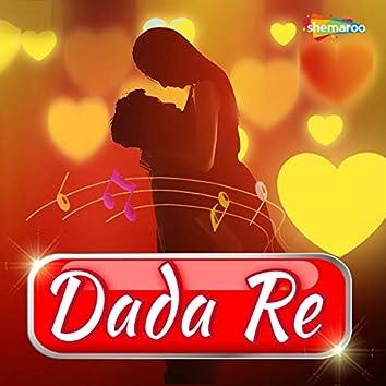 Dada Re