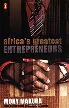 Best south africa's greatest entrepreneurs Reviews