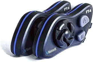 motorcycle helmet fm radio