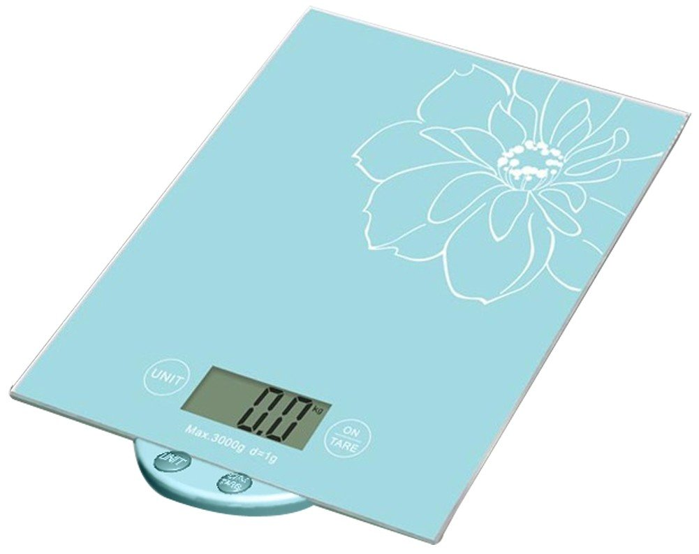 Talking cheap Max 82% OFF Kitchen Scale