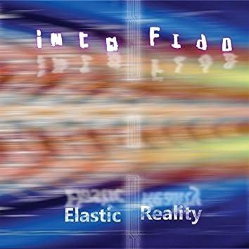 Elastic Reality