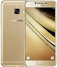 Samsung Galaxy C7 C7000 64GB Gold, Dual Sim, 5.7