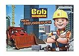 Undercover Fiambrera de Bob, el Constructor