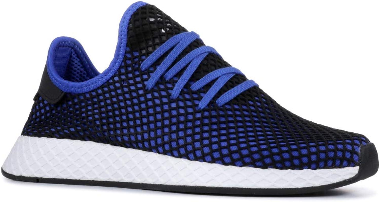 Adidas Originals Deerupt Runner shoes Men's Casual