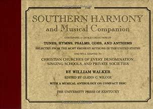 southern companion