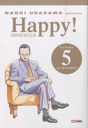 HAPPY! T05