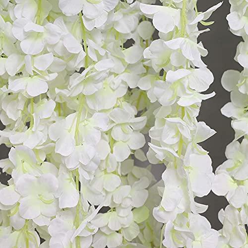 NITAIUN Flores
