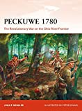 Peckuwe 1780: The Revolutionary War on the Ohio River Frontier (Campaign)