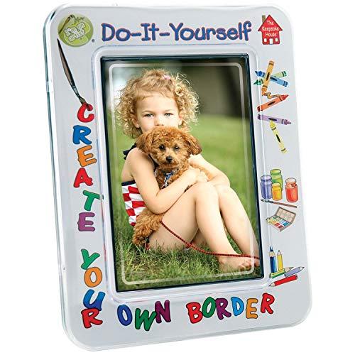 kids photo frame - 3