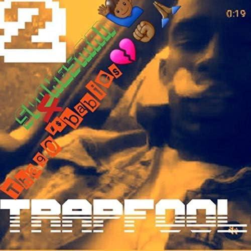 Trapfool