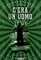 C'Era Un Uomo [Italian Edition]