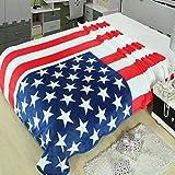 Parche bandera PATCH BUDISTA BUDA BUDISMO 7x4,5cm bordado termoadhesivo nuevo