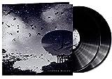 Katatonia: Dead Air [Vinyl LP] (Vinyl (Live))