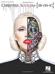 Christina Aguilera - Bionic (English Edition)