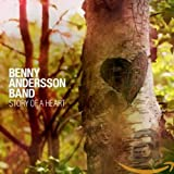 Story Of A Heart - Benny Andersson Band