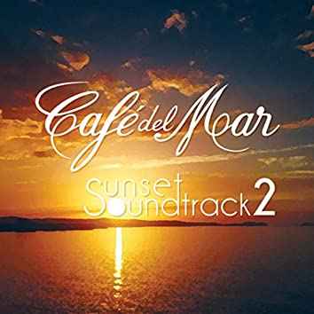 Café del Mar - Sunset Soundtrack 2