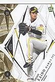 BBM 2019 GENESIS 010 甲斐野央 福岡ソフトバンクホークス (レギュラーカード) ベースボールカードプレミアム ジェネシス