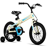 Bikes For 4 Year Olds