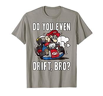 kirby t shirt i want you inside me