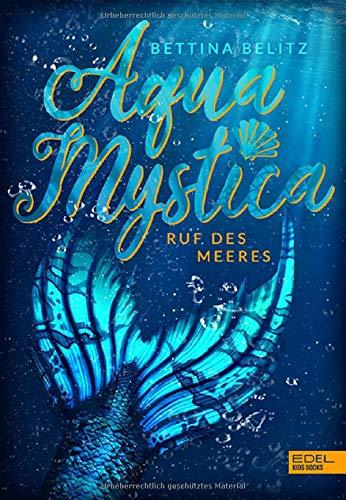 Aqua Mystica: Ruf des Meeres