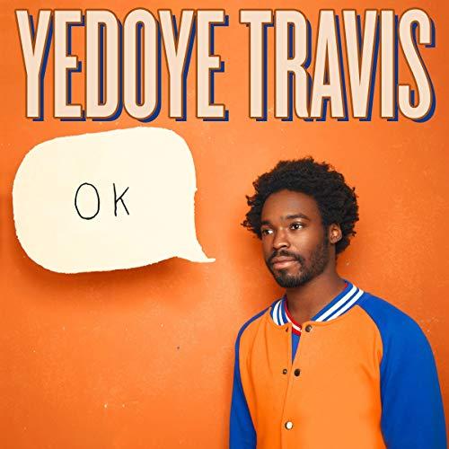 Yedoye Travis cover art