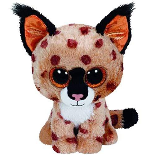 dingtian Kinder Plüschtiere Perry das Schnabeltier Plüsch Tier Spielzeug Gefüllte Puppe Geschenk 15cm