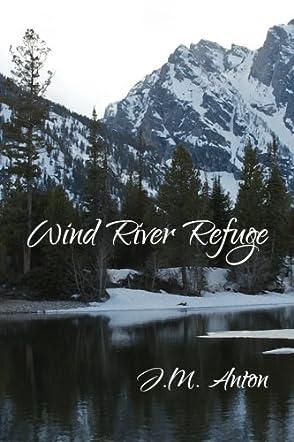 Wind River Refuge