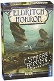 Giochi Uniti - Eldritch Horror, Strane Rovine, GU469