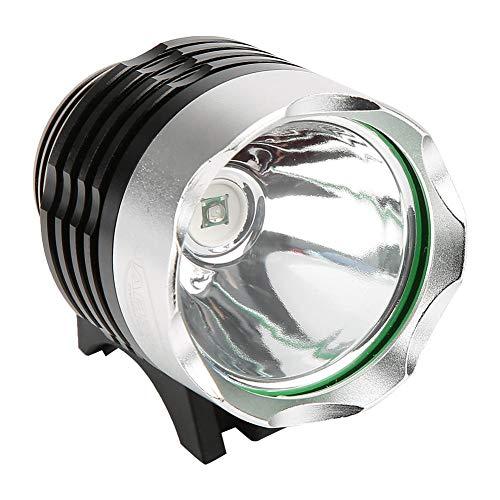Akozon USB ultraviolet licht lamp instelbaar USB UV lichthardende LED lamp voor mobiele telefoon plaat reparatie