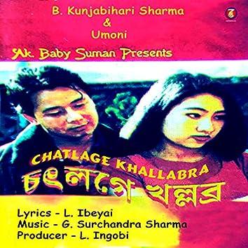 Chatlage Khallabra