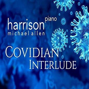 Covidian (Interlude)