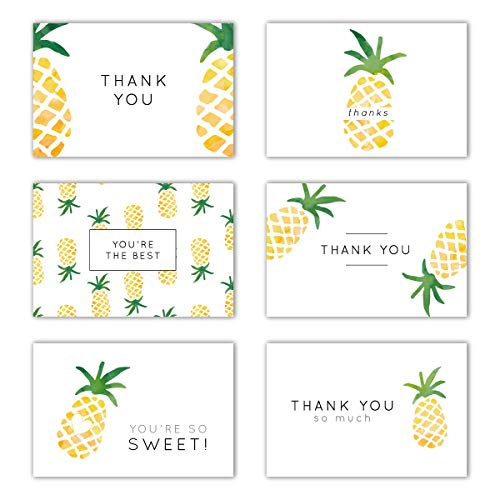 customized thank you cards - 7