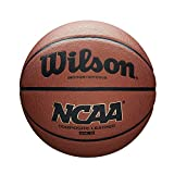 Wilson Sports Fan Basketballs