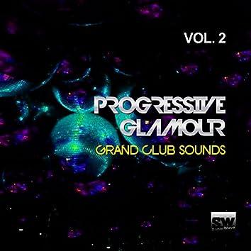 Progressive Glamour, Vol. 2 (Grand Club Sounds)