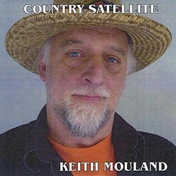 Country Satellite