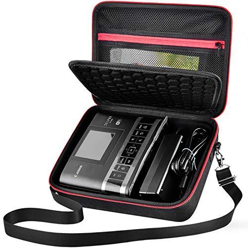 Tasche für Canon Selphy CP1300 Fotodrucker 10x15 cm