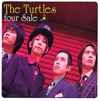 four Sale