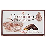 Alberti Croccantini Al Cioccolato Gr.300...