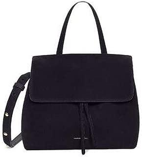 New Wild Leather Deerskin Handbags Shoulder Bag Messenger Bag
