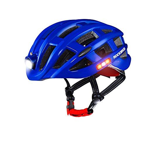 ROCKBROS Casque Vélo VTT Casque...