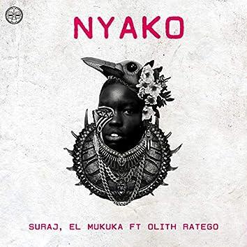 Nyako
